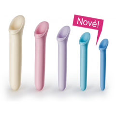 Vagiwell Dilators Premium